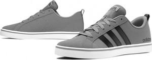 Buty Adidas Vs pace > b74318