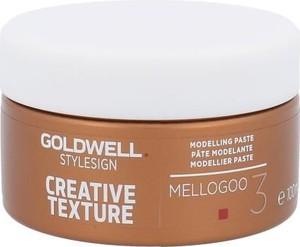 Kosmetyk do włosów Goldwell