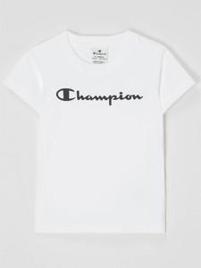 Bluzka dziecięca Champion dla dziewczynek