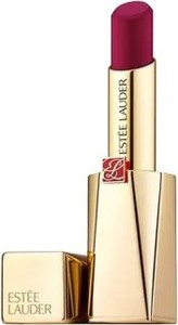 Estée Lauder Estee Lauder Pure Color Desire Rouge Excess Lipstick pomadka do ust 403 Ravage 3.1g