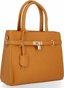 Torebka Bee Bag