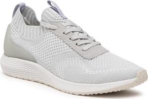 Buty sportowe Tamaris sznurowane