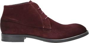 86427e8c9696 wojas buty wyprzedaż. - stylowo i modnie z Allani