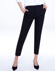 Spodnie L'AF
