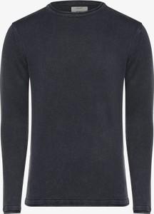 Niebieski sweter Redefined Rebel