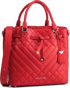 214e551943f54 Torebka MICHAEL MICHAEL KORS - Blakely 30S9SZLM8I Bright Red