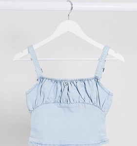 Top Missguided Petite