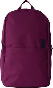 Fioletowy plecak Adidas