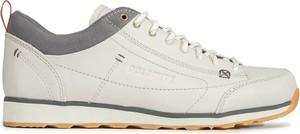 Buty sportowe Dolomite w sportowym stylu sznurowane