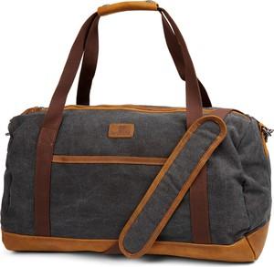 e11de1f428194 torby sportowe męskie - stylowo i modnie z Allani