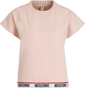Piżama Moschino