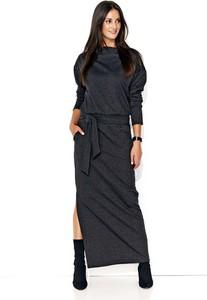 Sukienka Makadamia