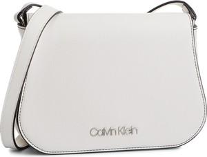 fda385d38afaa torebki wizytowe białe - stylowo i modnie z Allani