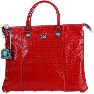 aaf0c71dd5eec skóra cielęca na torebki - stylowo i modnie z Allani