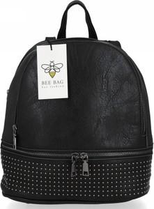 Plecak Bee Bag