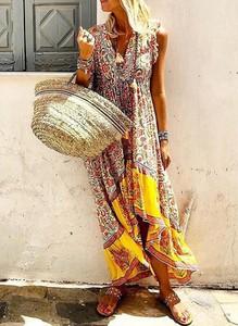 Sukienka Cikelly
