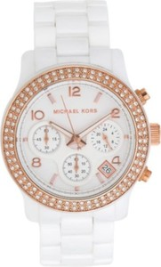 Michael Kors Runway MK5269 38mm