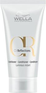 Wella Oil Reflections | Odżywka przywracająca włosom blask 30ml