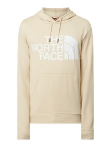 Bluza The North Face z nadrukiem