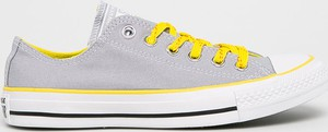 Trampki Converse all star
