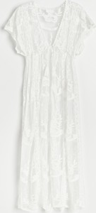 Sukienka ciążowa Reserved