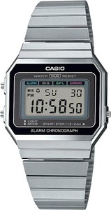 Casio Watch VINTAGE SLIM DESIGN ***NEW***