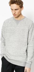Bluza Element w stylu casual z bawełny