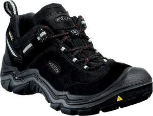 c178c54b2d8d09 buty męskie keen - stylowo i modnie z Allani