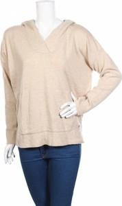 Sweter Leger By Lena Gercke w stylu casual