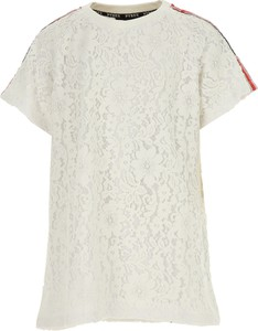 Bluzka dziecięca Pyrex z bawełny
