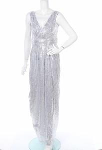 Sukienka Kate Kasin