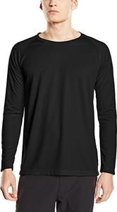 Koszulka z długim rękawem amazon.de z długim rękawem