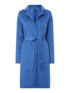 Płaszcz Gant w stylu casual