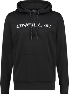 Bluza O'Neill z polaru