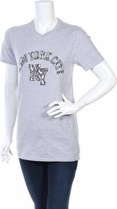 T-shirt Missguided