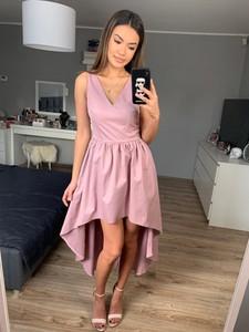 4ba5bd5240 suknia wieczorowa rozmiar 50. - stylowo i modnie z Allani