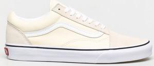 Buty Vans Old Skool (classic white)