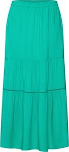 Spódnica JACQUELINE DE YONG w stylu casual