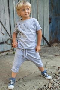 Koszulka dziecięca M-art-a-baby
