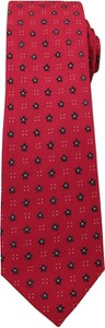 Krawat Angelo Di Monti