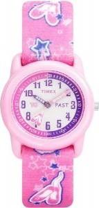 Zegarek dziecięcy Timex - T7B151