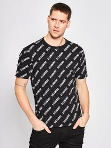 T-shirt John Richmond
