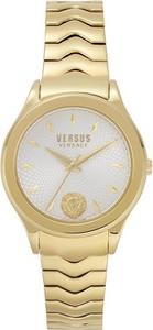 Versus Versace VSP560818