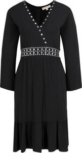 0d869c73 Sukienki Michael Kors, kolekcja wiosna 2019