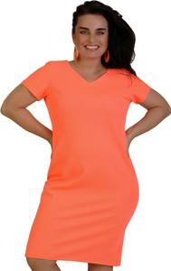 Sukienka Lamar
