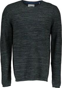 Sweter Esprit