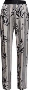 Spodnie Deha