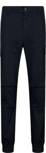 Spodnie Armani Jeans w stylu casual