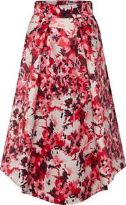 Różowa spódnica Max & Co. midi
