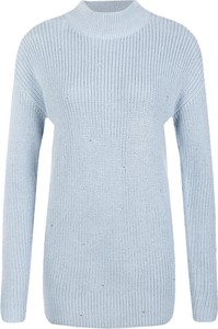 Sweter Michael Kors z wełny